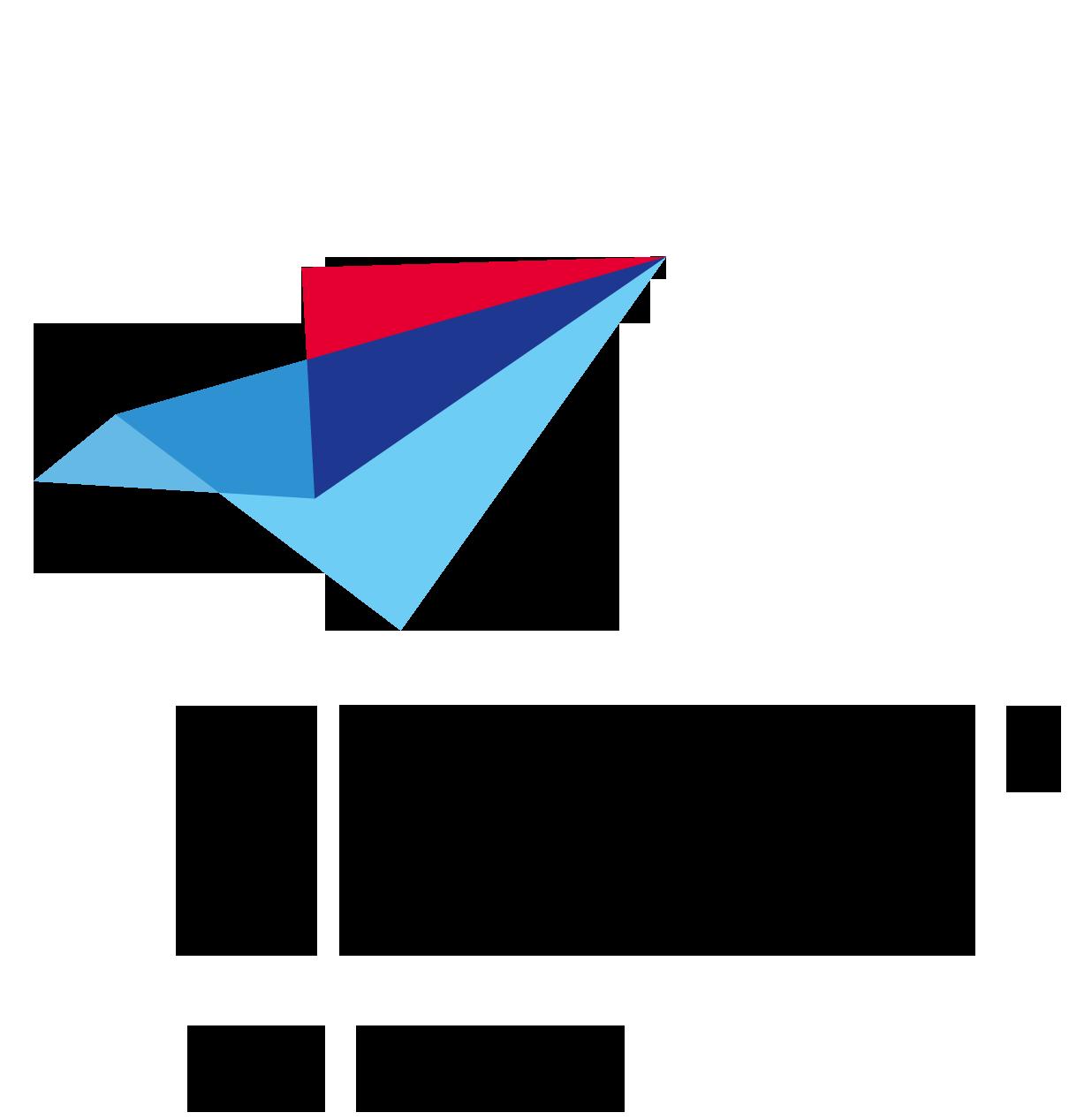 Technologiestiftung Berlin Logo