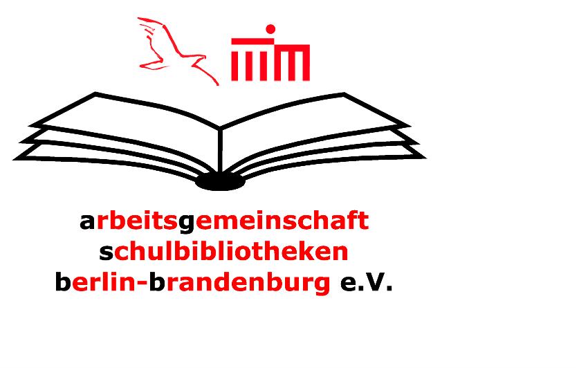 AGSBB e.V. Logo