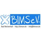BIMS e.V. Logo