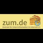 ZUM e.V. Logo